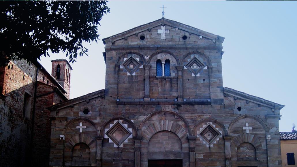 Cascina Santa Maria Assunta720