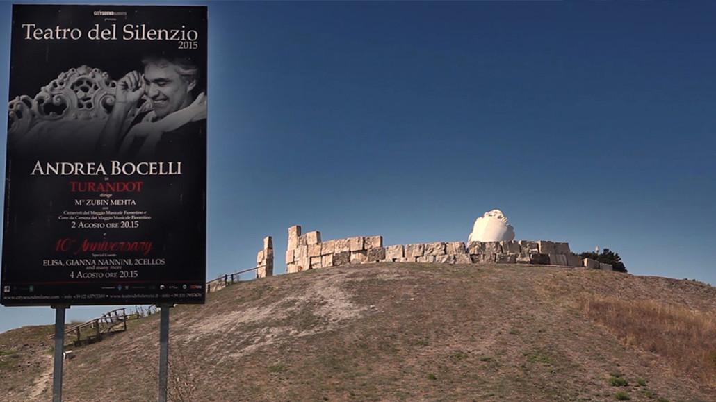 Lajatico 2 - Teatro del Silenzio 720