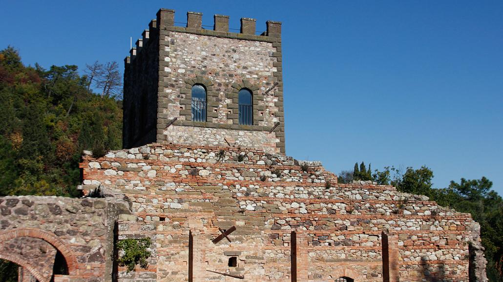 Montecatini val di cecina museo miniere 720