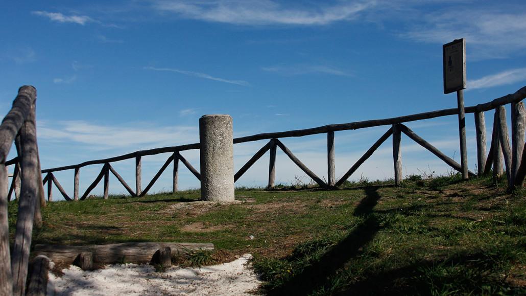 Palaia 2 - La Rocca720