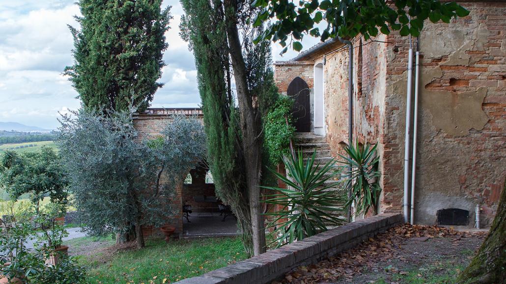 Terricciola 2 - Borgo Casanova - foto G 720