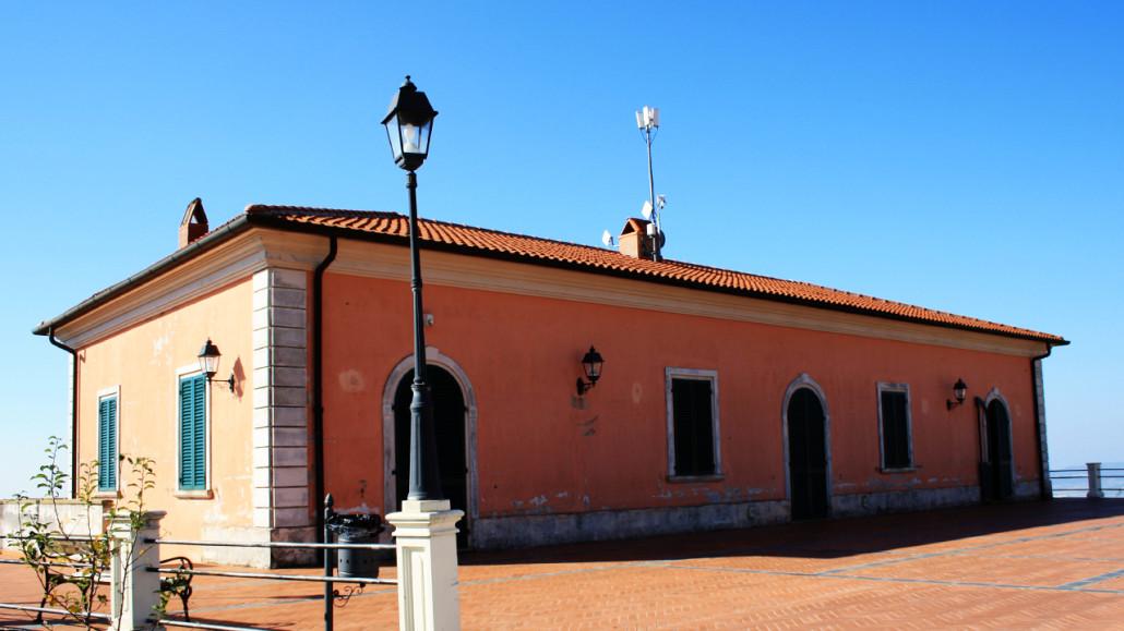 castellina-alabastro-3 720