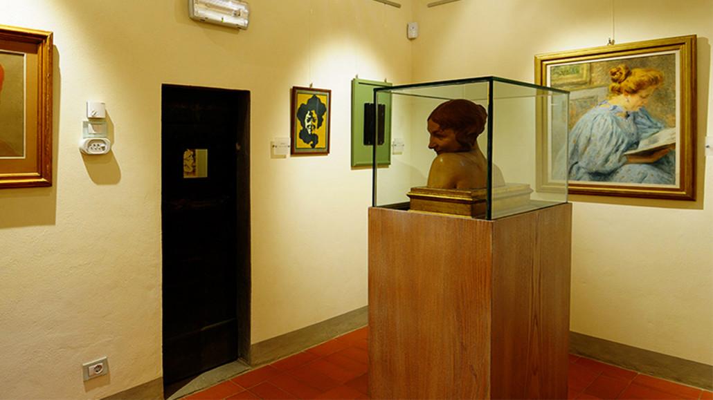 fauglia MUSEO 720