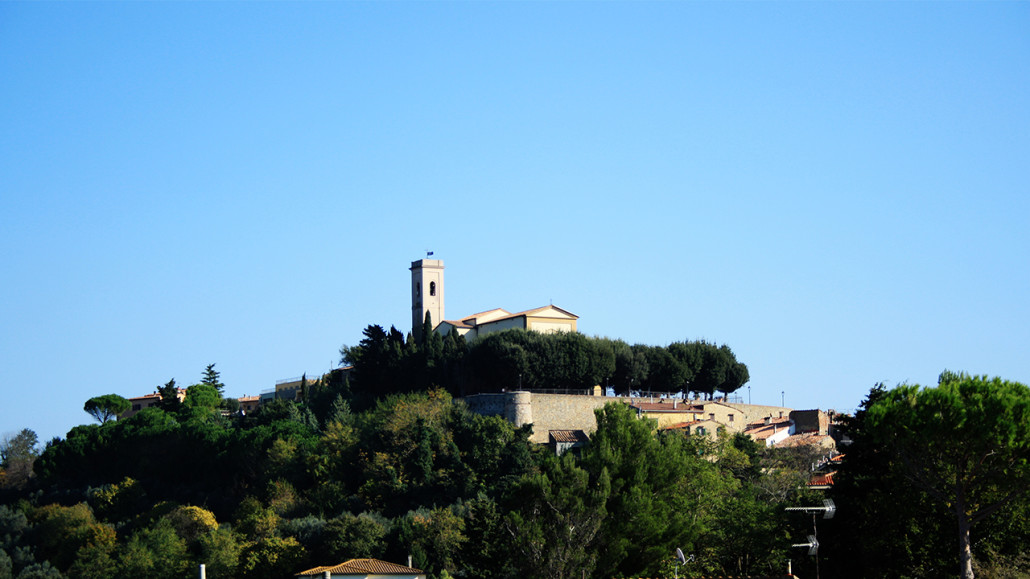 montescudaio-abbazia 720