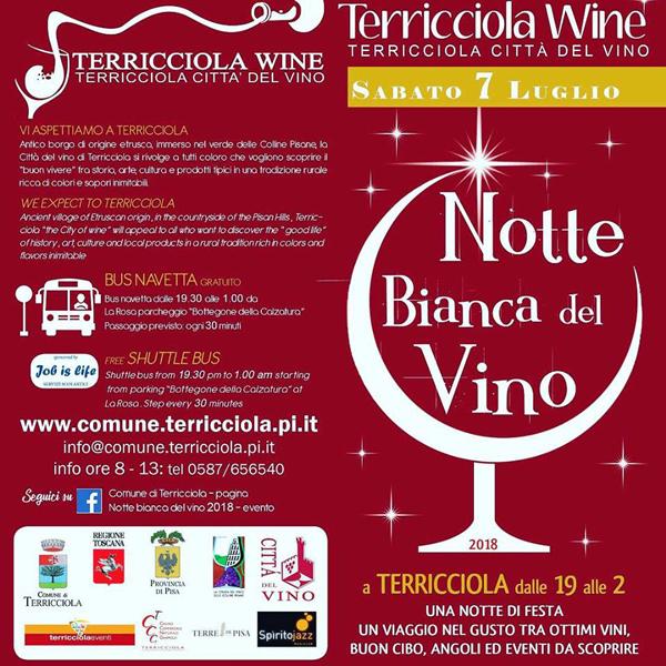 Notte-Bianca-Vino-Terricciola-2018-programma-1